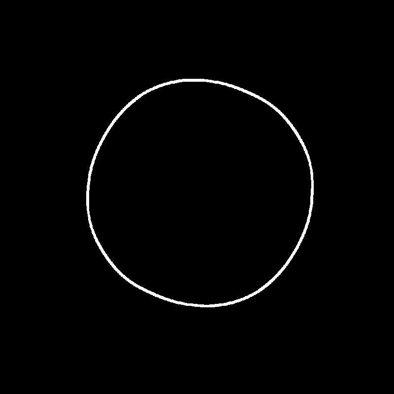 tribal-circle-13