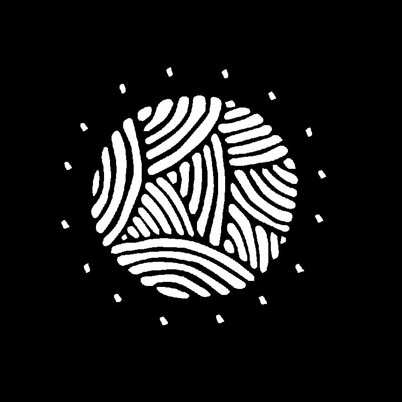 tribal-circle-14