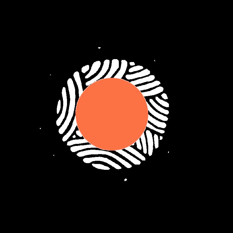 tribal-circle-16